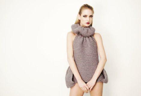 Você Deve Deixar Seu Adolescente se Tornar um Modelo de Moda?