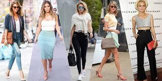 O Fenômeno da Moda de Celebridades: o Que é Tão Sedutor Sobre Isso?