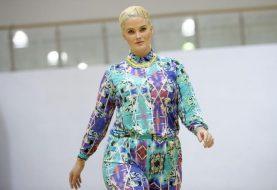 Plus Size Fashion: Existe Realmente uma Coisa Dessas?