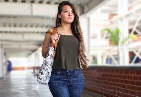 Hobo Style Handbag: Meu Companheiro De Compras Confiável