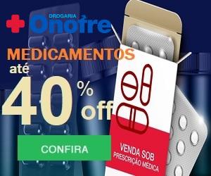 Compre suas necessidades de farmácia em OnoFre