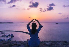 Procurando Pelo Coração da Mulher