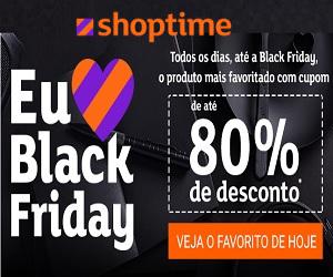 Ofertas com preços imbatíveis no Shoptime