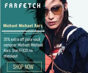 A Farfetch existe pelo amor à moda