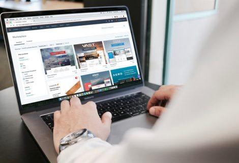 Como se Proteger ao Fazer Compras Online?