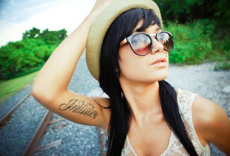 As Melhores Roupas Hipster Das Mulheres Que Você Pode Usar em 2020