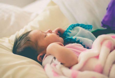 Roupa Essencial Para Bebês Seguros